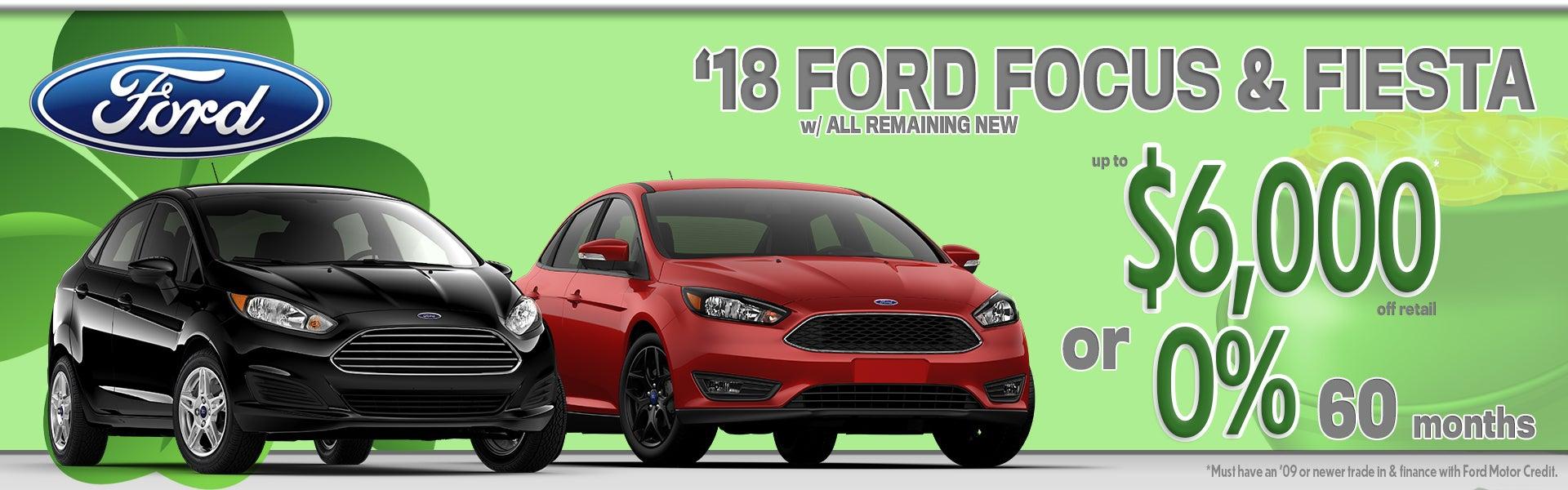Sanford Ford Dealer in Sanford NC | Western Hills Tramway ...